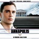 Annapolis Wallpaper 2006.