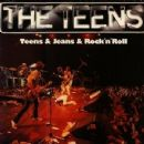 The Teens Album - Teens & Jeans & Rock'n'Roll