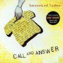 Barenaked Ladies songs