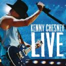 Kenny Chesney Live