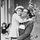 Original Broadway Christmas Musicals - 445 x 550