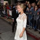 Elsa Pataky- Premiere of Universal Pictures' 'The Huntsman: Winter's War' - Red Carpet - 429 x 600