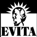 Evita Original 1979 Broadway Cast Starring Patti LuPone - 454 x 454