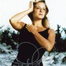 Jodie Foster - 454 x 583
