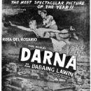 Black Darna