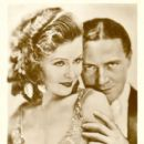 Lilian Harvey and Willy Fritsch