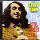 Tiny Tim - Live! At The Royal Albert Hall