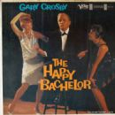 Gary Crosby - 454 x 454