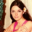 Angela Cartwright - 356 x 500