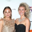 Briana Evigan – Ride Foundation Inaugural Gala 'Dance For Africa' in LA - 454 x 591