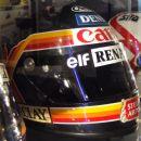 Ligier Formula One drivers