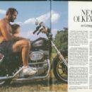 Neal Olkewicz - 454 x 294