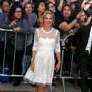 Elsa Pataky- Premiere of Universal Pictures' 'The Huntsman: Winter's War' - Red Carpet - 433 x 600