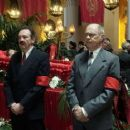 The Death of Stalin (2017) - 454 x 255