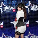 Camila Cabello – The Global Awards 2020 in London
