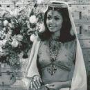 Donna Loren - 454 x 569