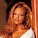 Playmate Stacy Sanchez - 146 x 170