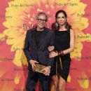 Eugenia Silva – Pedro del Hierro Fashion Show – Mercedes Benz Fashion Week SS 2020 in Madrid - 454 x 668
