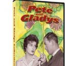 Pete and Gladys - 332 x 430