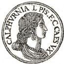 Calpurnia Pisonis