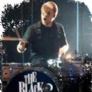 Bob Bryar