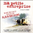 Alain Bashung - Ma Petite Entreprise