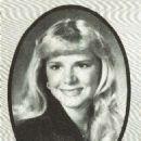 Carolyn Mitchell - 454 x 621