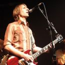 Mudhoney members