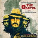 Amorphous Androgynous Album - The Cartel, Volume 1