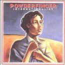 Powderfinger Album - Internationalist