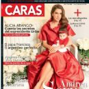 Andrea Serna - 454 x 577