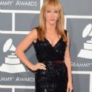 Kathy Griffin: The 55th Annual GRAMMY Awards