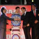 Ayakli Gazete TV Stars Awards - 454 x 304