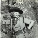 Irene Manning - 454 x 553
