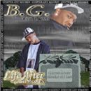 B.G. - Life After Cash Money