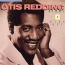 Otis Redding - 300 x 300