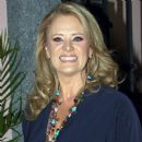 Erika Buenfil