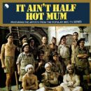 It Ain't Half Hot Mum - Album Cover - 454 x 454