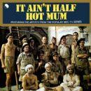 It Ain't Half Hot Mum - Album Cover - 454 x 454