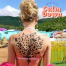 """Taylor Swift – """"You Need To Calm Down"""" Promo Material 2019"""