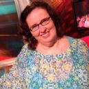 Phyllis Smith - 454 x 378