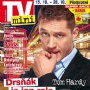 Tom Hardy - 454 x 537