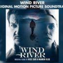 Wind River (2017) - 454 x 255