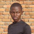 Burundian film actors