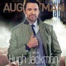 Hugh Jackman - 454 x 594