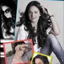 Noor Humsay Magazine February 2011 - 454 x 601