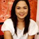 Judy Ann Santos - 300 x 446