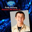 Scotty McCreery Album - Scotty McCreery – American Idol Season 10