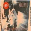1992-08-30: Complete Reading Festival 1992: Reading Festival, Richfield Avenue, Reading, UK