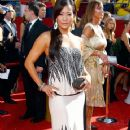 Carrie Inaba - 360 x 594
